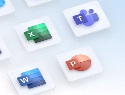 Office 2021 se lanzará el próximo 5 de octubre